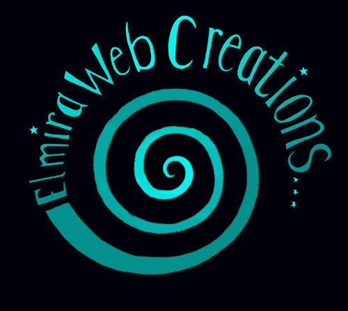 Elmira Web Creations